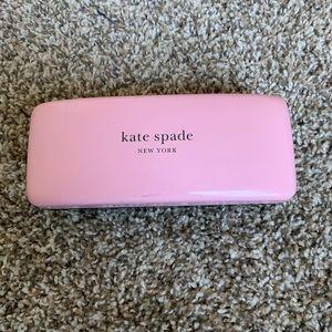 Kate spade Anjanette Sunglasses